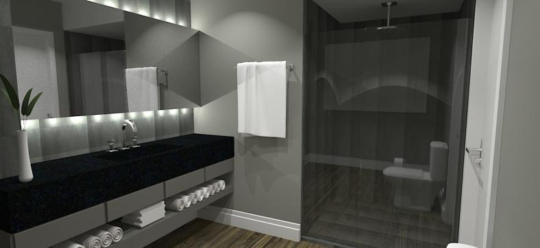 106_Banheiro 2