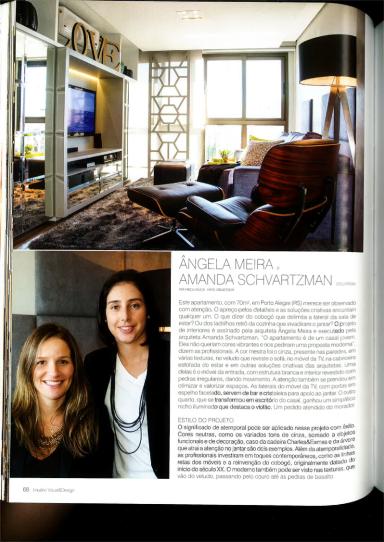 Anuario 2014_02