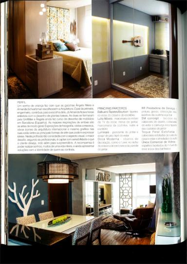 Anuario 2014_04