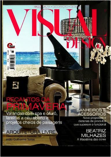 Visual 2011_01