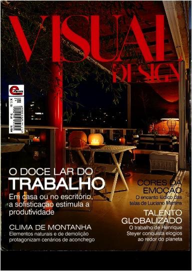 Visual 2012_01